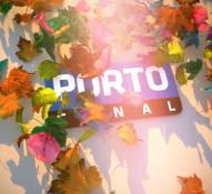 PORTO CANAL 2013
