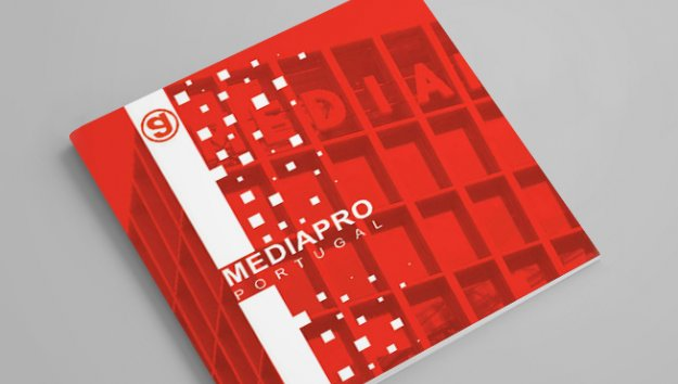 Mediapro Portugal