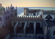 Rota das Catedrais
