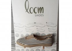 Loom Shoes