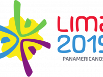 JOGOS PANAMERICANOS LIMA 2019